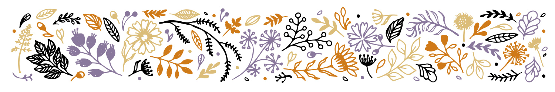Illustration-Herbst