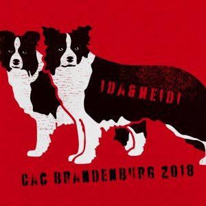 23|09|2018 – CAC Brandenburg 2018