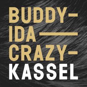 08+09|12|2018 – Nationale und CACIB Kassel